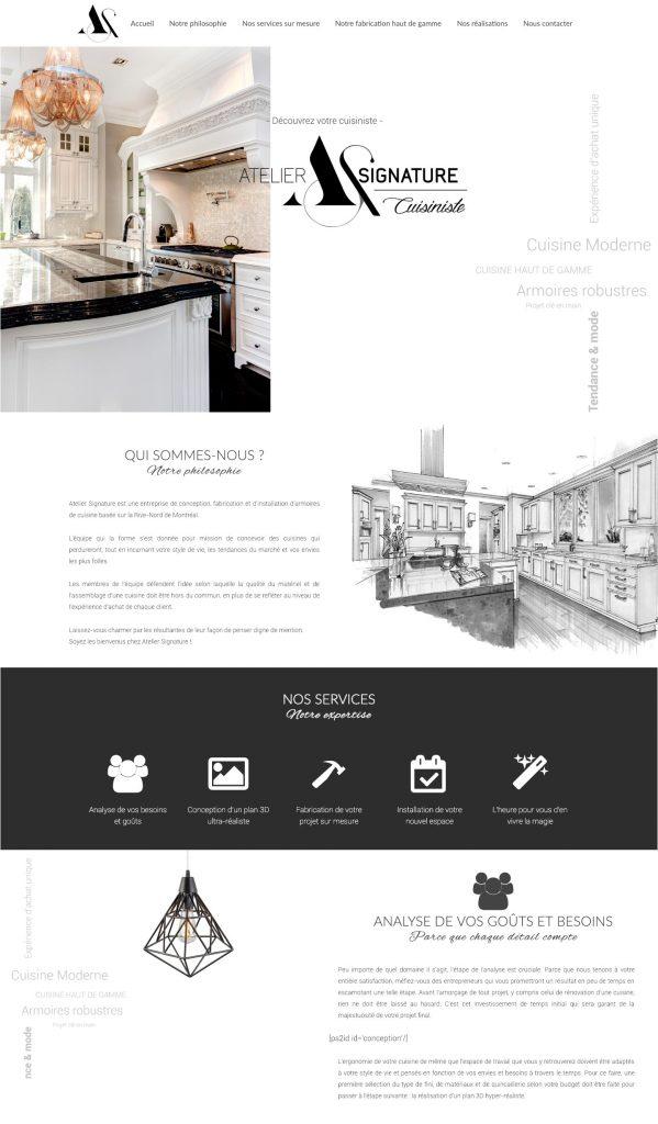 Atelier-Signature-Web-Agence-Web-Laval