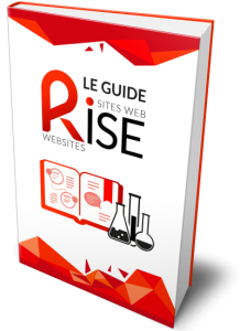 Guide-web-RISE-WEBSITE