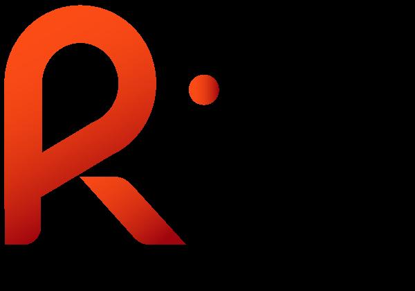 RISE-Websites-LOGO