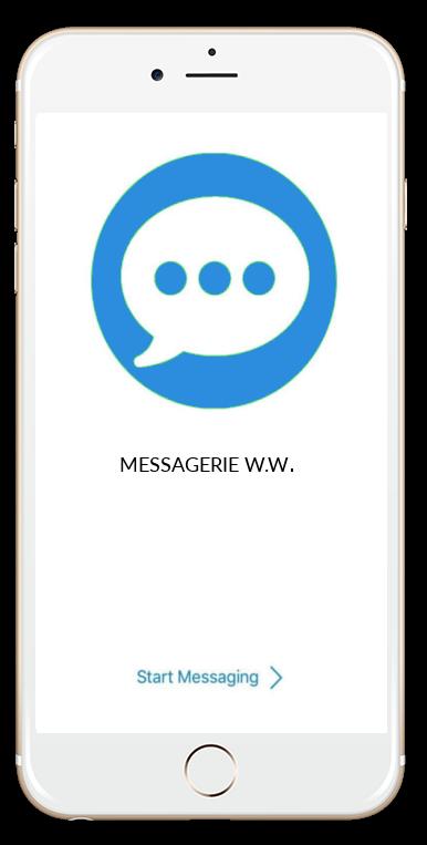 Mobile_3