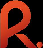 Rise Websites
