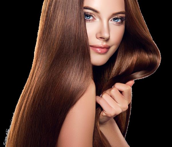 cheveux-salon-beaute-web