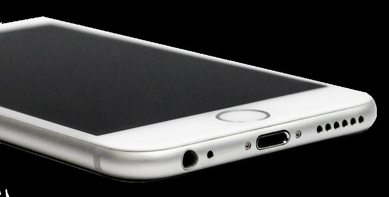 iphone-web-1