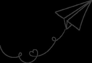 paper-plane-web