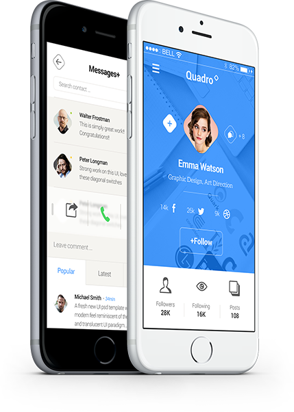 phone-apps-web