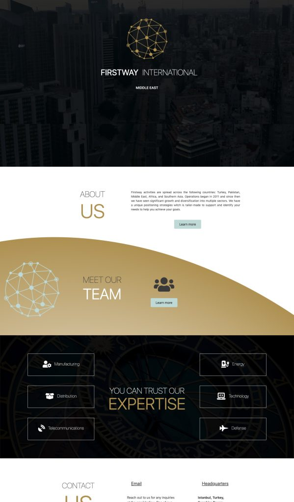 First-Way-Intl-RISE_Websites-Conception-Site-Web-Laval