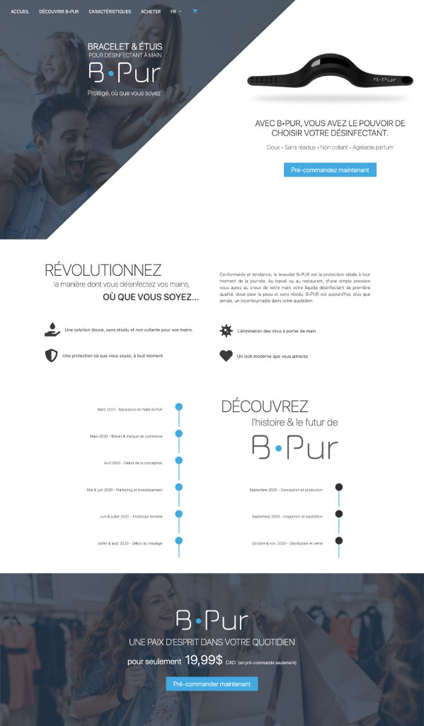 B-Pur-Conception-site-web-laval